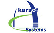 KARS OF SYSTEMS